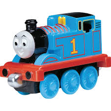 thomas the train bedroom set and friends curtains with tiebacks tank engine rug wall decor theme