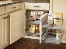 Impressive Kitchen Cabinet Accessories With Collection In Kitchen Kitchen Cupboard Interior Fittings