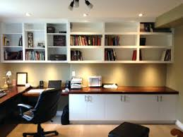 small office storage solutions. Office Storage Ideas Chic For Home Solutions Renovations . Small E