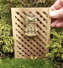 Small Picture Garden Trellis Designs Diy Garden Trellis Design And Construction