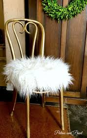 Best 25+ Chair makeover ideas on Pinterest   Diy furniture redo ...