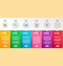 Mood Chart Vector Images Over 120