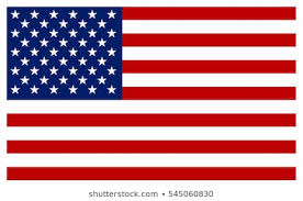 American Efird Color Chart American Images Stock Photos Vectors Shutterstock