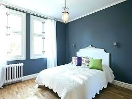 blue wall paint bedroom. Grey Blue Wall Paint Colors Bedroom For Living Room I