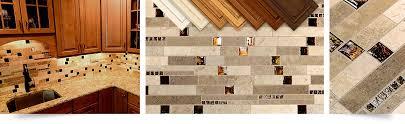 brown glass travertine mix backsplash tile l and stick subway tile backsplash