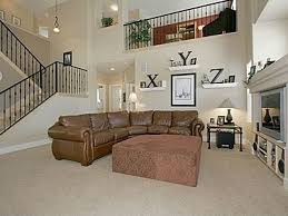 large living room wall decorating ideas decorate space decor