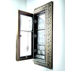 full length wall mounted mirror. Wall Mount Mirror Jewelry Armoire Mirrored Mirrors Full Length . Mounted