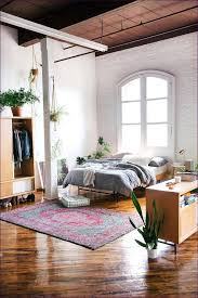 Urban Outfitters Inspired Bedroom Full Size Of Urban Outfitters Bed Roll  Bed Canopy Urban Outfitters Urban