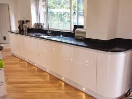 Karndean Kitchen Flooring Recent Project