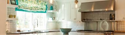 bathroom remodeling wilmington nc. Large Size Of Kitchen:kitchen And Bath Remodeling Wilmington Nc Kitchen Baltimore Bathroom