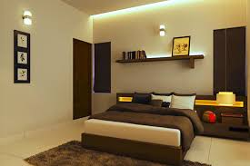 interior design bedroom furniture. Bedroom Furniture In West Bengal Interior Design 2