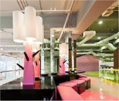 accredited online interior design programs. Home Interior Design Colleges Best 25 Degree Ideas Accredited Online Programs E