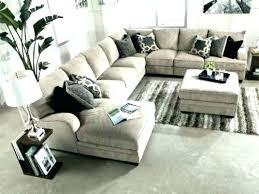 most comfortable sectional sofa. Big Comfortable Sectionals Most Sectional Best Comfy Ideas On Large Sofa