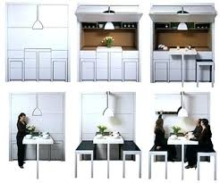 compact furniture small spaces. Compact Furniture Small Spaces Dg Living Multifunctional Perfect For .