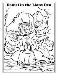Bible Verse Coloring Pages For Toddlers Bible Coloring Book