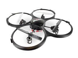 M: quadcopters & Multirotors: toys & Games