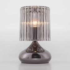 Купить <b>светодиодные настольные</b> светильники