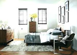 area rugs for bedrooms pictures – stufaconcept.com