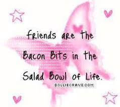Quotes About Friendship Lovers