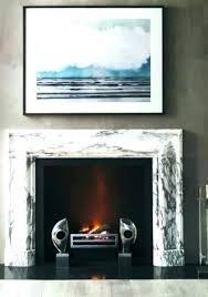 carrara marble tile fireplace surround marble fireplaces pictures stone and marble fireplaces grand fireplace mantels marble fireplace ideas marble tile