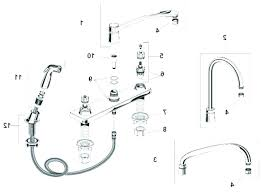 delta bathroom faucet parts delta shower faucet parts diagram beautiful delta bathroom faucet parts and lovely