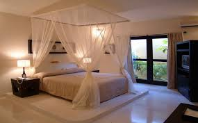 romantic master bedroom decorating ideas pictures. Romantic Bedroom Suite Ideas Master Decorating Pictures On Luxury Designs With M