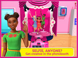barbie dreamhouse adventures barbie dreamhouse adventures barbie dreamhouse adventures