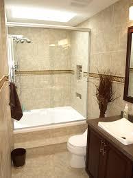 Best Fresh Bathroom Renovation Ideas Australia 13174