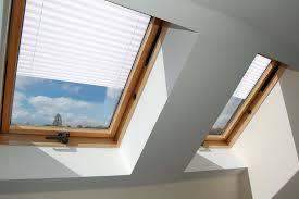 Plissee Dachfenster Plissee Für Dachfenster Ohne Bohren