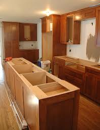 Kitchen Cost Of Kitchen Cabinets Installed On Kitchen With Regard To Cost  To Install Cabinets 4 Awesome Ideas