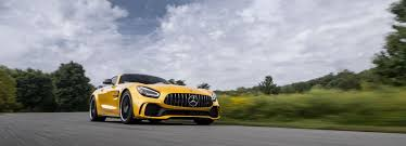 It's a true sports car, for better or worse — but mostly for the better. What Is The Fastest 2020 Mercedes Benz Vehicle