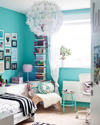 bedroom ideas for teenage girls green. Contemporary Teenage Turquoise Teenage Girl Bedroom Ideas Teengirlbedroom Girlbedroom  Teenbedroom Bedroom Homedecor  For Bedroom Ideas Teenage Girls Green O