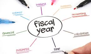 Pakistan Fiscal Year Starts From
