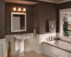 bathroom lighting design ideas. Medium Size Of Bathroom Ideas:vanity Lights Amazon Light Fixtures Menards Vanity Home Lighting Design Ideas