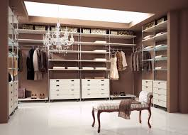 walk closet. Walk-in-closet And Multi-functional Storage 7 Walk Closet