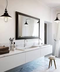 beautiful bathroom pendant lights for your kitchen light with lighting baby exit lamps star in track