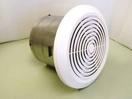 commercial bathroom exhaust fan. Commercial Bathroom Exhaust Fan For Top Best HP PH Industrial Use Moreover NuTone G