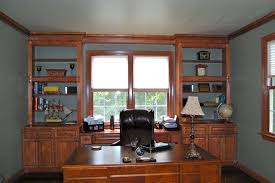 kitchen cabinets for home office. Office Kitchen Cabinets 1 Copyright Cabinet Discounts Home For