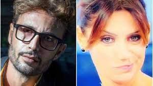 Trono over anticipazioni: Mi baceresti, Armando Incarnato si fa avanti con Barbara  De Santis