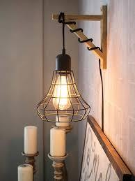 creative bedroom lighting. 7 brilliant ways to use shelf brackets creative bedroom lighting m