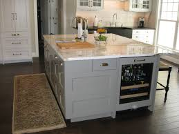 Kitchen Island Outlet Kitchen Island Ideas Outlets Pictures To Pin On Pinterest Pinsdaddy
