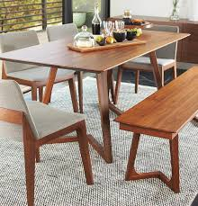 Kitchen Dining Room Furniture Scandinavian Designs Magnificent Modern Contemporary Dining Room Furniture