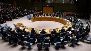 ترحب تركيا بتمديد مجلس الأمن لآلية إيصال المساعدات الإنسانية عبر الحدود إلى  سوريا - الدستور نيوز 10/07/2021