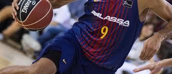 Squad Fc Barcelona Official Website