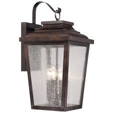 minka lavery harvard court minka chandelier treville craigslist minka light fixture minka ceiling fan