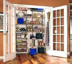 pantries for kitchens free standing kitchen pantry cabinet rustic pantries storage free standing kitchen pantry cabinet pantries for kitchens