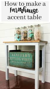Accent Table Decorating Ideas Teal Accent Table Home Hold Design Reference
