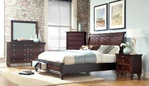 Queen Bed Furniture Sets Bedroom Sets With Queen Size Bed Ashley ...