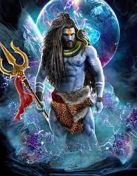 Mahadeva Wallpapers - Top Free Mahadeva ...