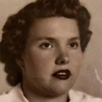 Find Myrtle Fuller at Legacy.com